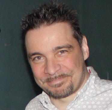 Nick Digilio
