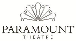 paramount-theater