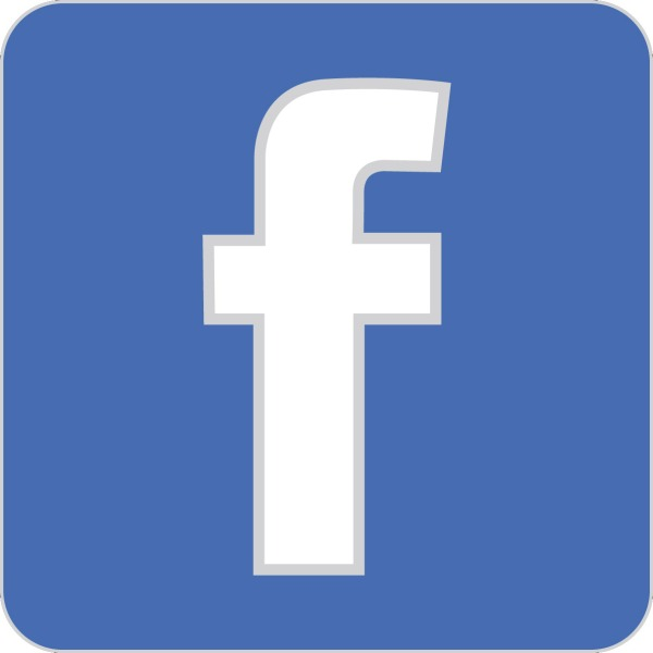 Facebook-OrlandoSentinel
