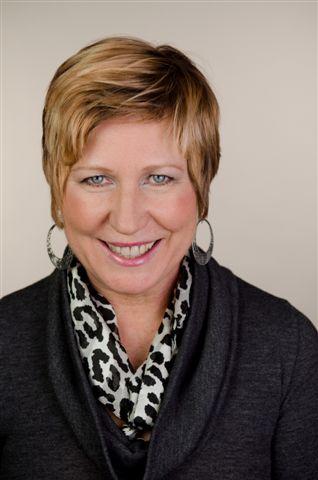 Judy Pielach newsroom