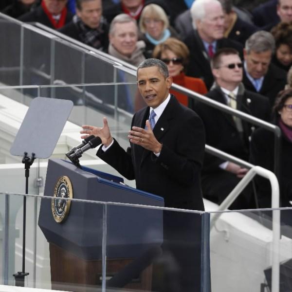 ObamaInaugurationSpeech-30384964