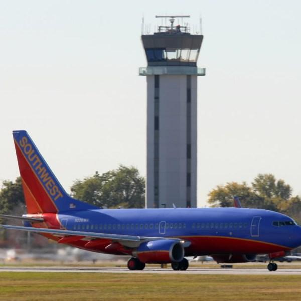 SouthwestAirlinesMidwayAirport-21509288