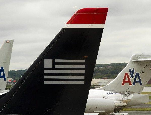 AmericanAirlinesUSAirways-OrlandoSentinel