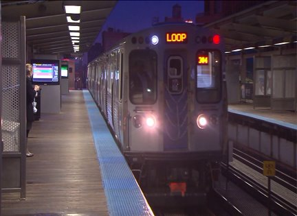 New CTA ventra card no longer comes with 2 service fees