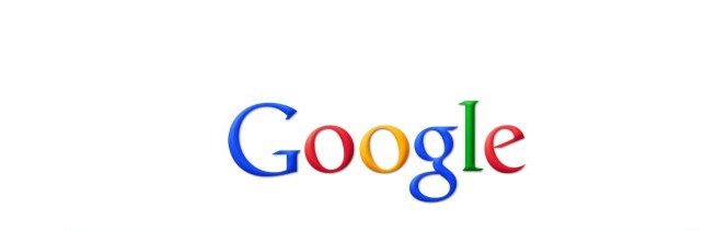 GoogleDotCom