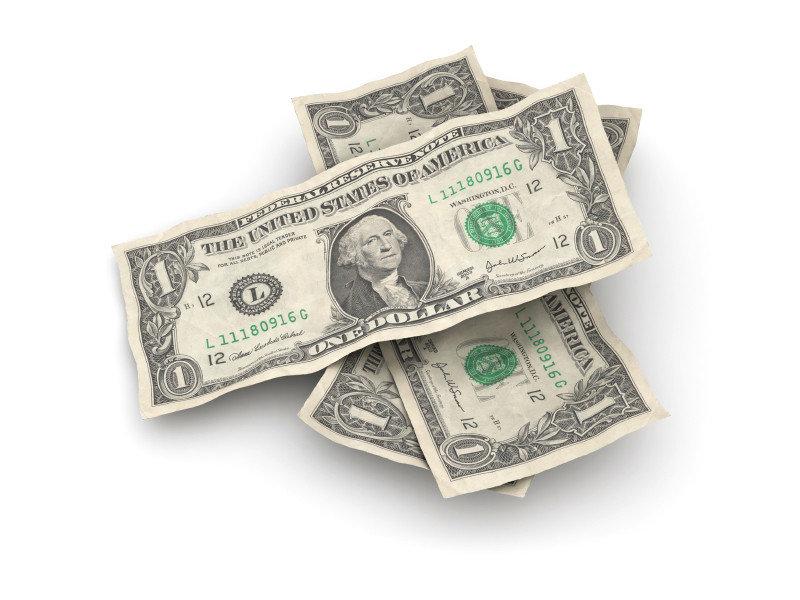 MinimumWageDollars-HartfordCourant