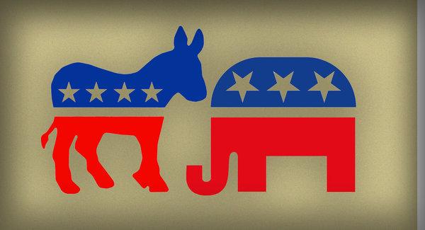chi-generic-images-politics