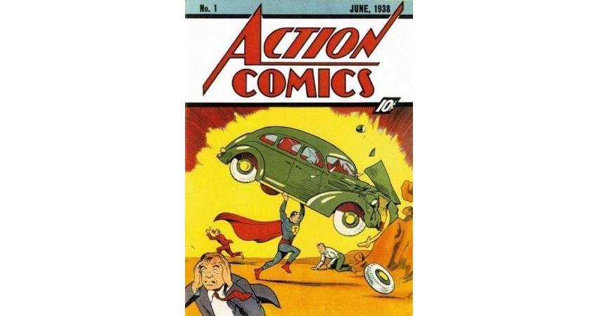 ActionComics1-DCComicsLATimes