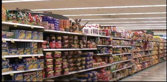 GroceryStoreAisle-KDAF-TV