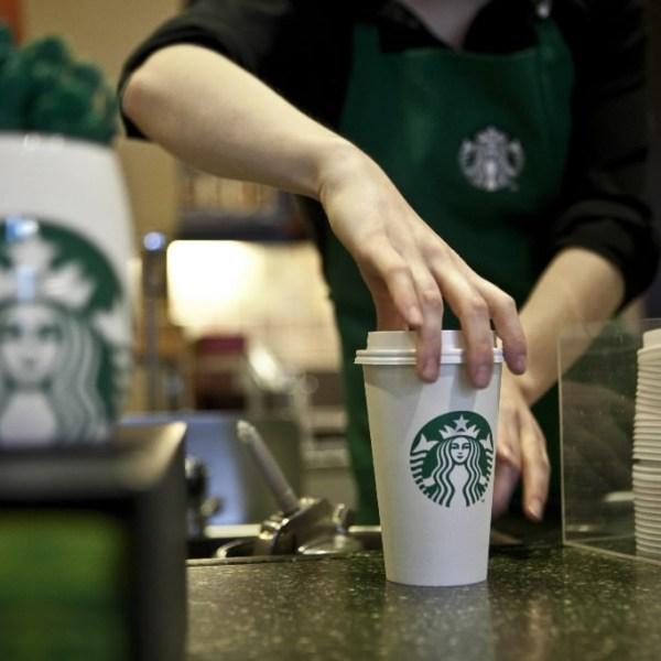 StarbucksGeneric-23322180