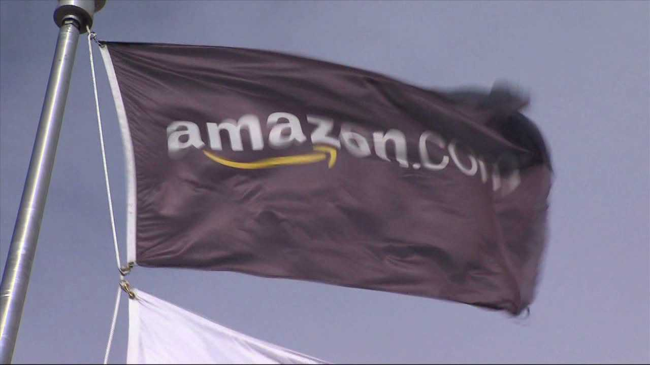 AmazonDotCom-WXIN-TV