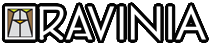 Ravinia_logo_home