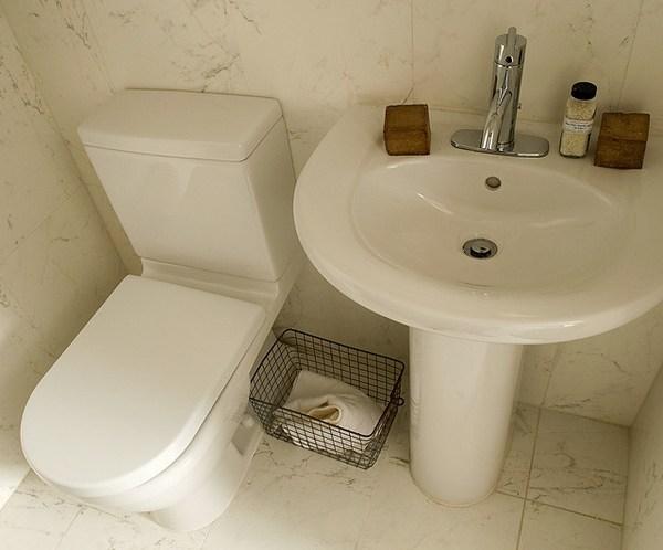 Bathroom-WXIN