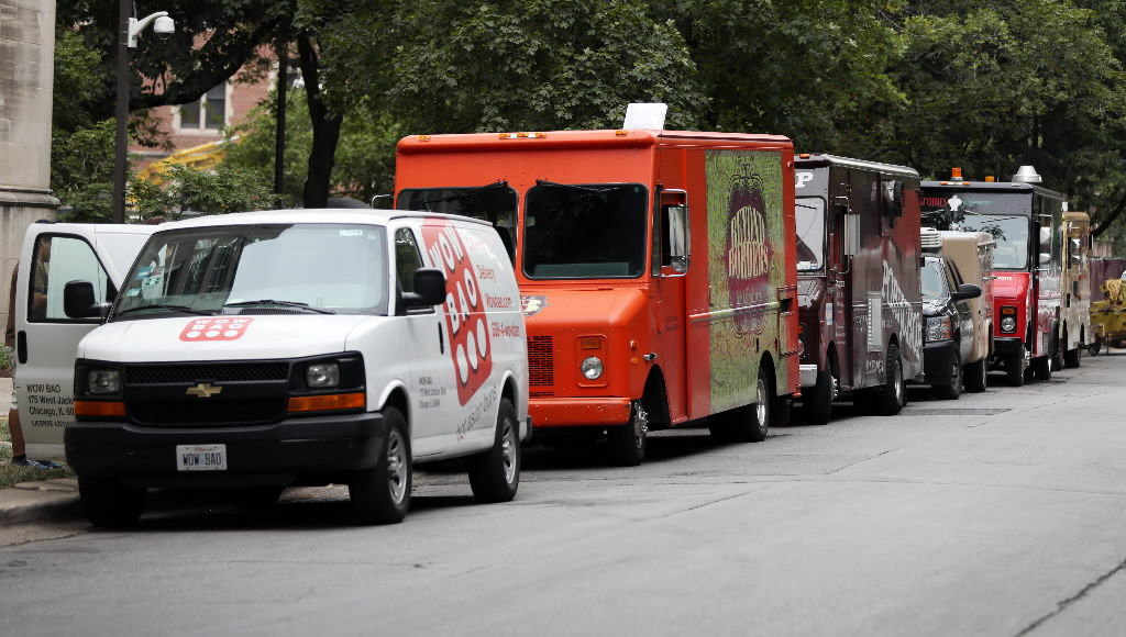 FoodTrucks-32904881