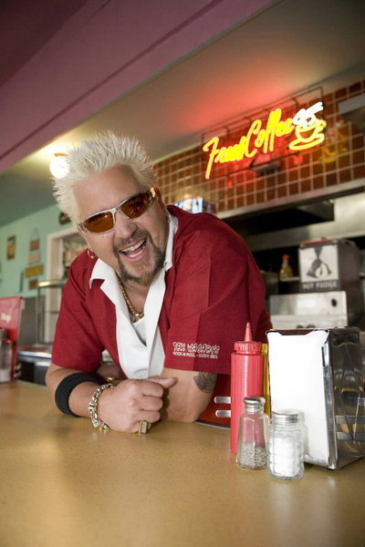 GuyFieri-FoodNetwork