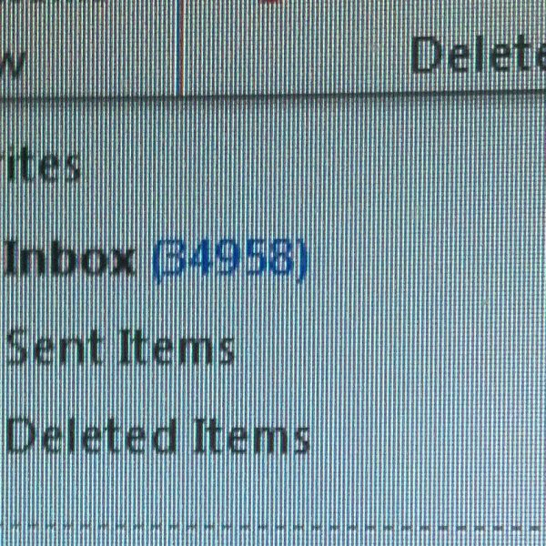 35000emails