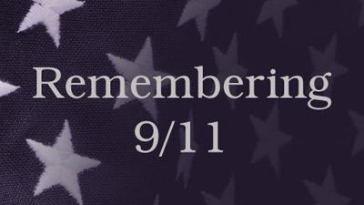 remembering911-alt