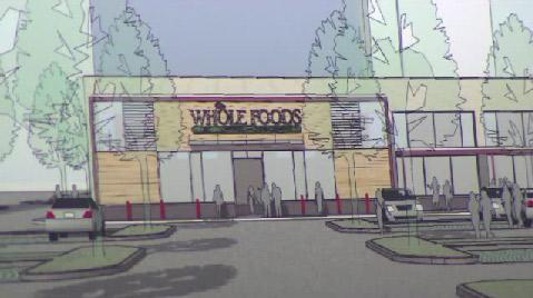 WholeFoodsEnglewood