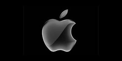 AppleLogo-KTLA