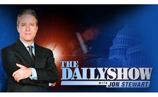 DailyShow