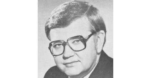 OrionSamuelson1960s
