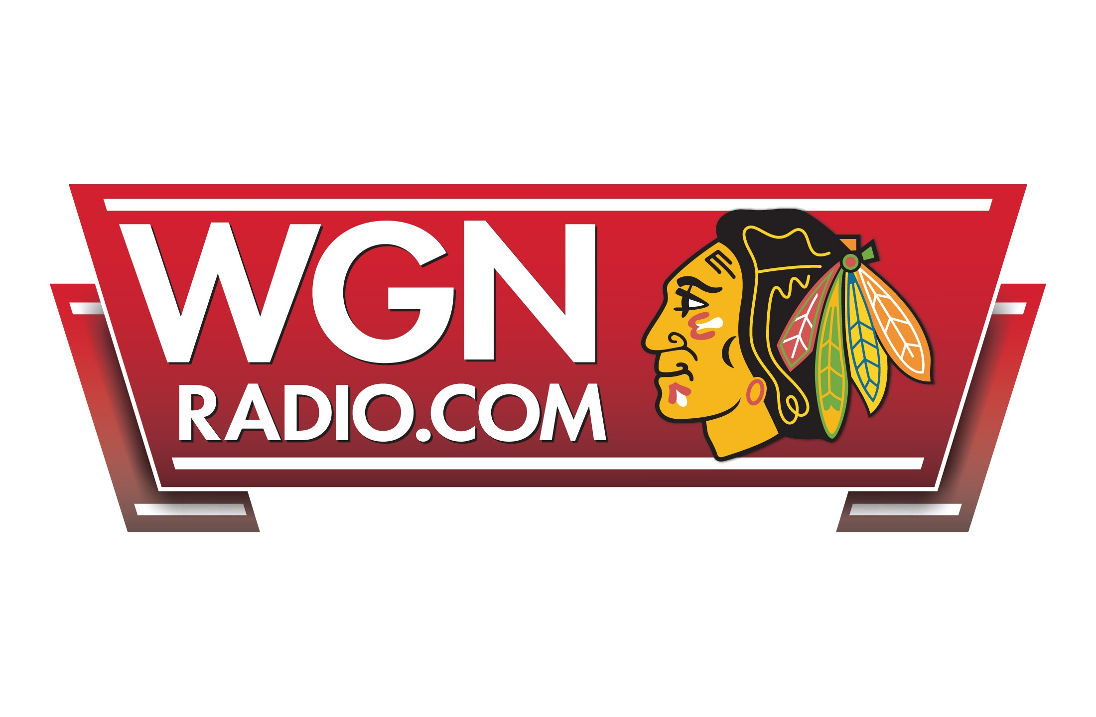 Squat_WGNRADIO.COM_Blackhawks_RGB-sized
