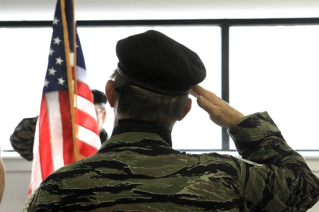 Veteran-29657507