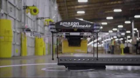 AmazonDrone-WSB
