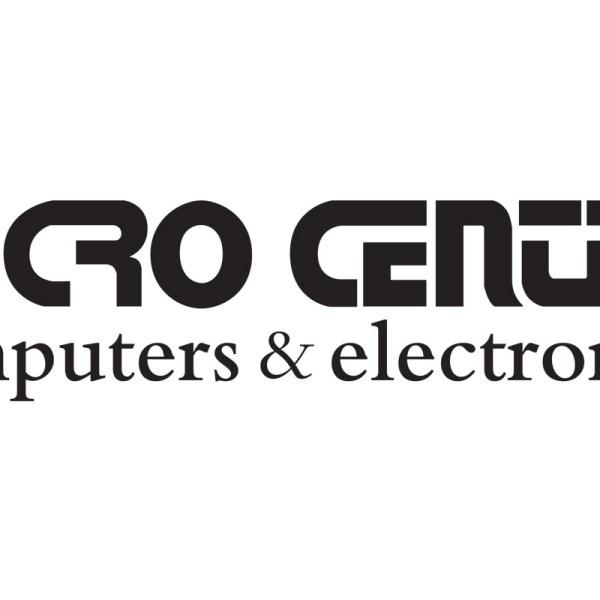MicroCenterLogo