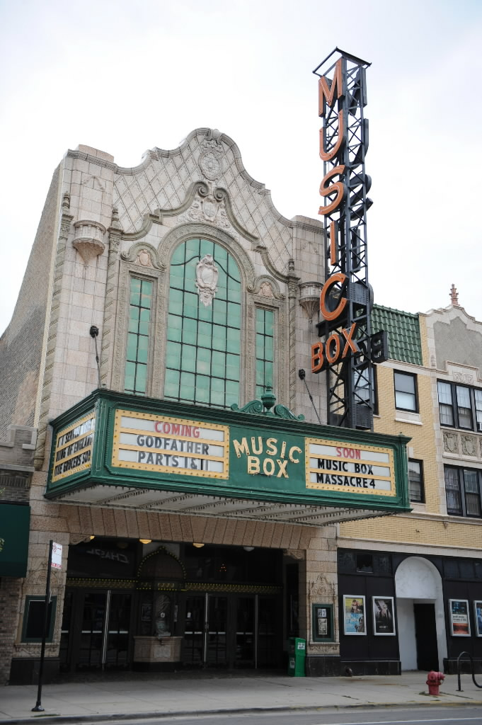 MusicBoxTheatre-12669223