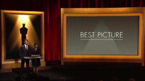 OscarAnnouncement2014