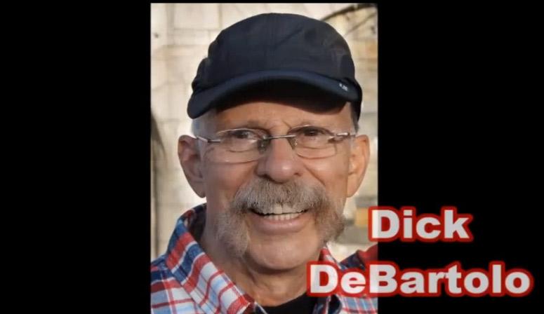 DickDeBartolo