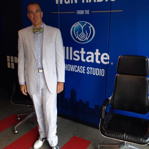 brian-noonan-allstate-showcase-studio-suit-bowtie