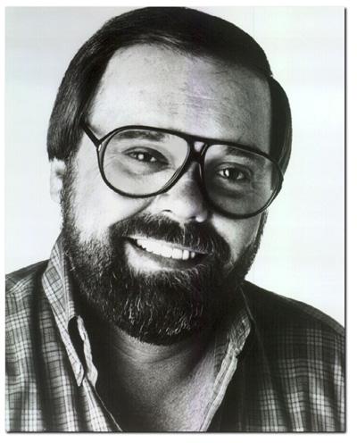1980's Bob: I know that guy!