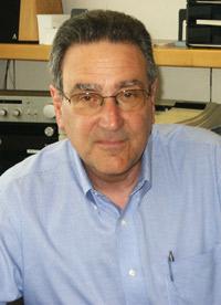 Jim Carollo