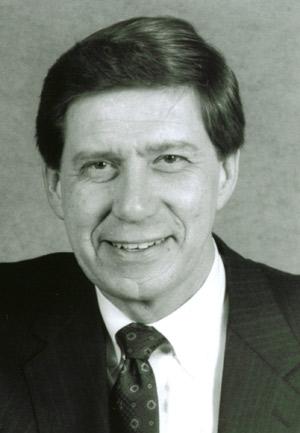 Lyle Dean