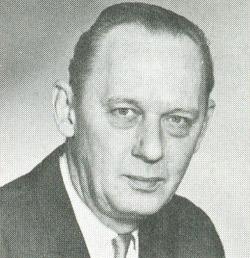 John Mallow