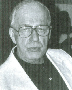 Mike Rapchak