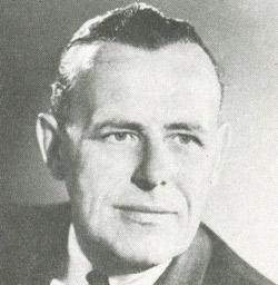 Robert Trendler