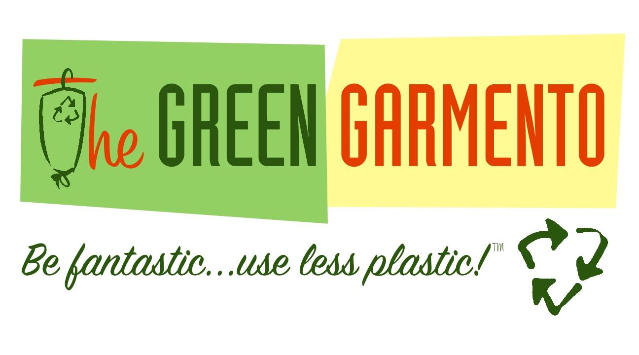 the green garmento