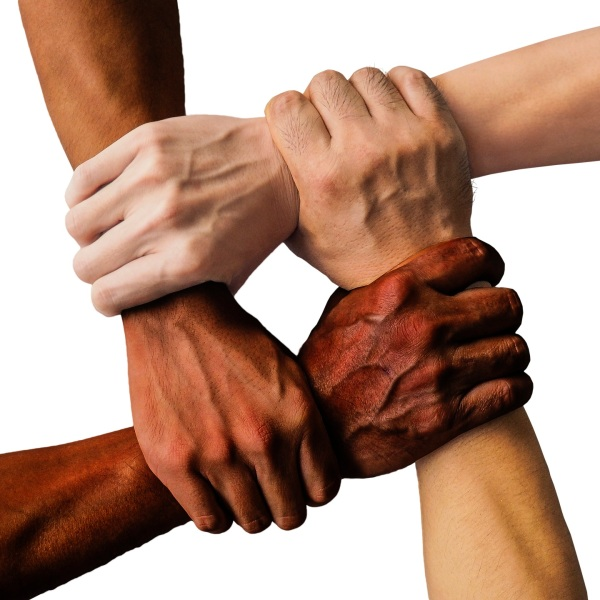 Terrorism, Victimization, Romanticize, Belonging. Lokahi Foundation, Government, Mason Vera Paine, Millennial, Gwen Griffith Dickson, Social Media