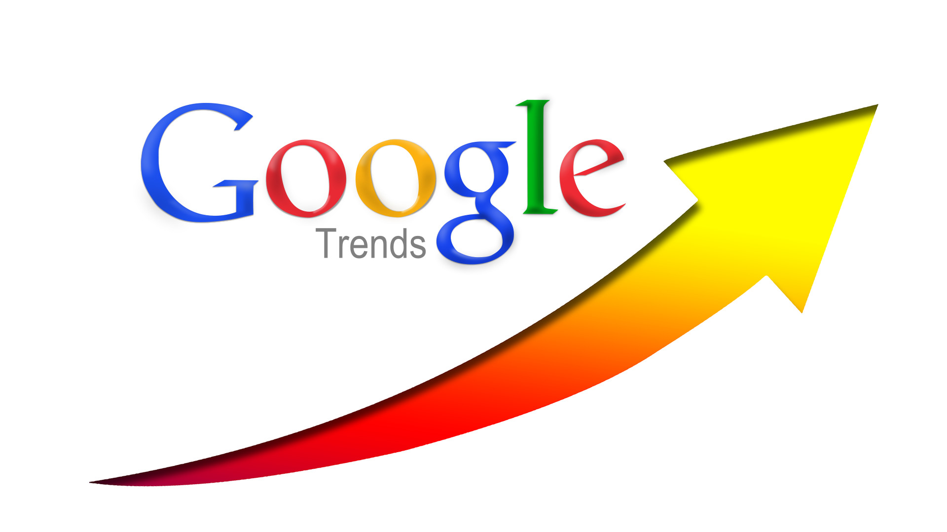Google, Search Trends, Top 5, Youtube, Mason Vera Paine, Millennial, Google Trends Expert, New York Terrorist Attack, Cheeseburger Emojis, Pyramid of Giza, Lion King Movie, Tiger Woods