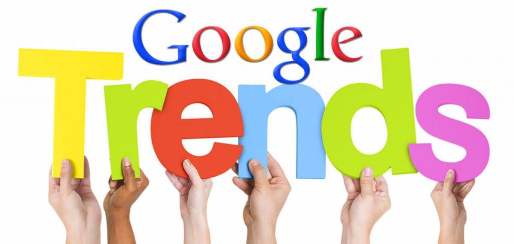 Winter Solstice, Uggs, McVegan, UFOs, Santa, Christmas, Mason Vera Paine, Millennial, Justin Barr, Google Trends, Google, Oceans 8
