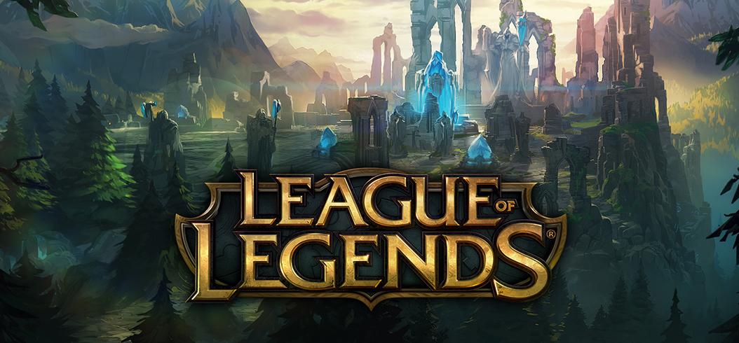 Riot Games, League of Legends, Patch, Mason Vera Paine, Millennial, Emily Rand, Swain, Azir, ESPN, Freelance, Nerfs, Zoe