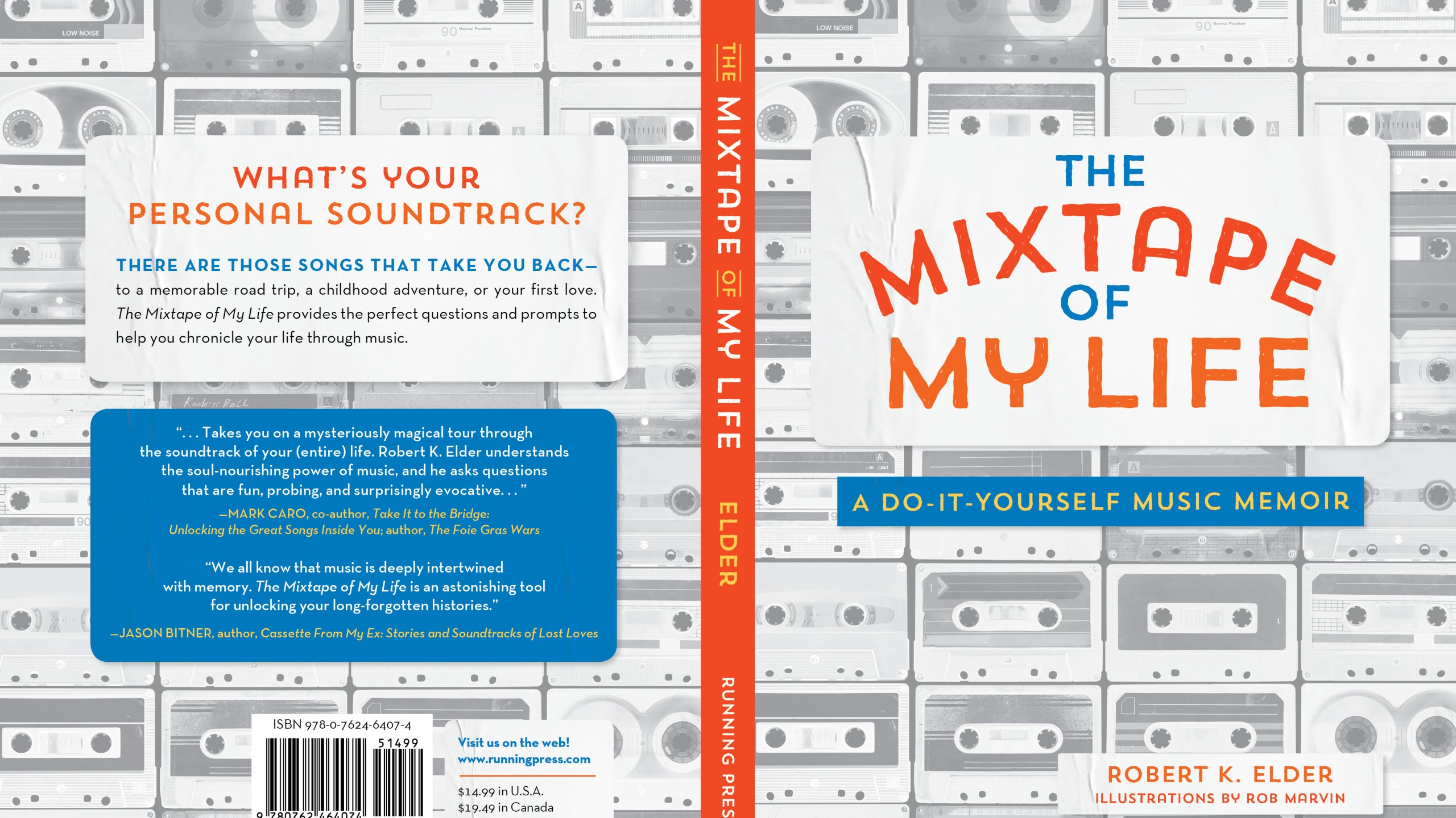 Wgn Nightside Amy Guth And Robert K Elder Play The Mixtape Of
