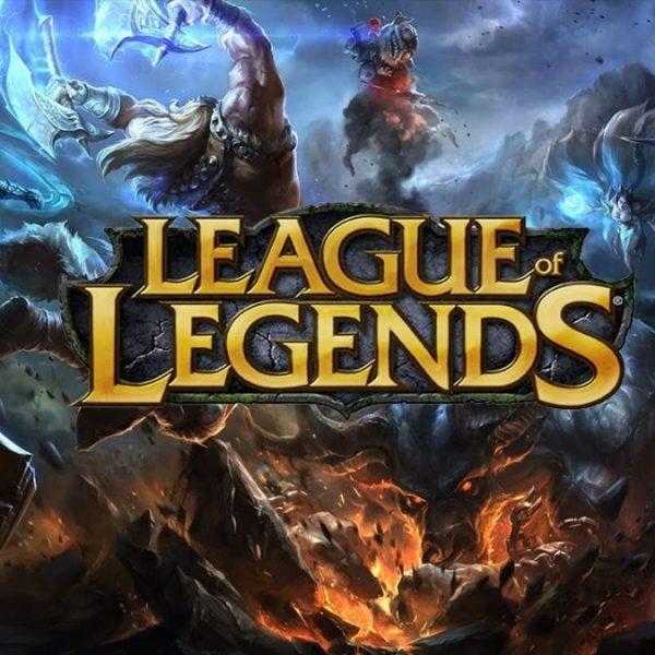 League of Legends, Patch 9.6, MOBA, Caitlyn, Ezreal, Gnar, Jayce, Kayle, LeBlanc, Morgana, Nautilus, Teemo, Rework, Neeko, Rek'Sai, Sylas, Shen, Trundle, Urgot, Xayah, Zoe, Brawler Glove, Minion Dematerializer, Over Heal, Bounty Changes, Skins, Yorick, Fizz, Corgi Corki, Fuzz Fizz, Meowrick, Pretty Kitty Rengar, MSI, China, Japan, South Korea, Europe, LCS, NA LCS, MasonVeraPaine, Mason Paine, MasonVeraPaine.com, Unabridged Millennial, Millennial, WGNRadio.com, MVP.Show, Chicago, Illinois, WGN Radio, Lifestyle, Alberto Rengifo, Riot Games