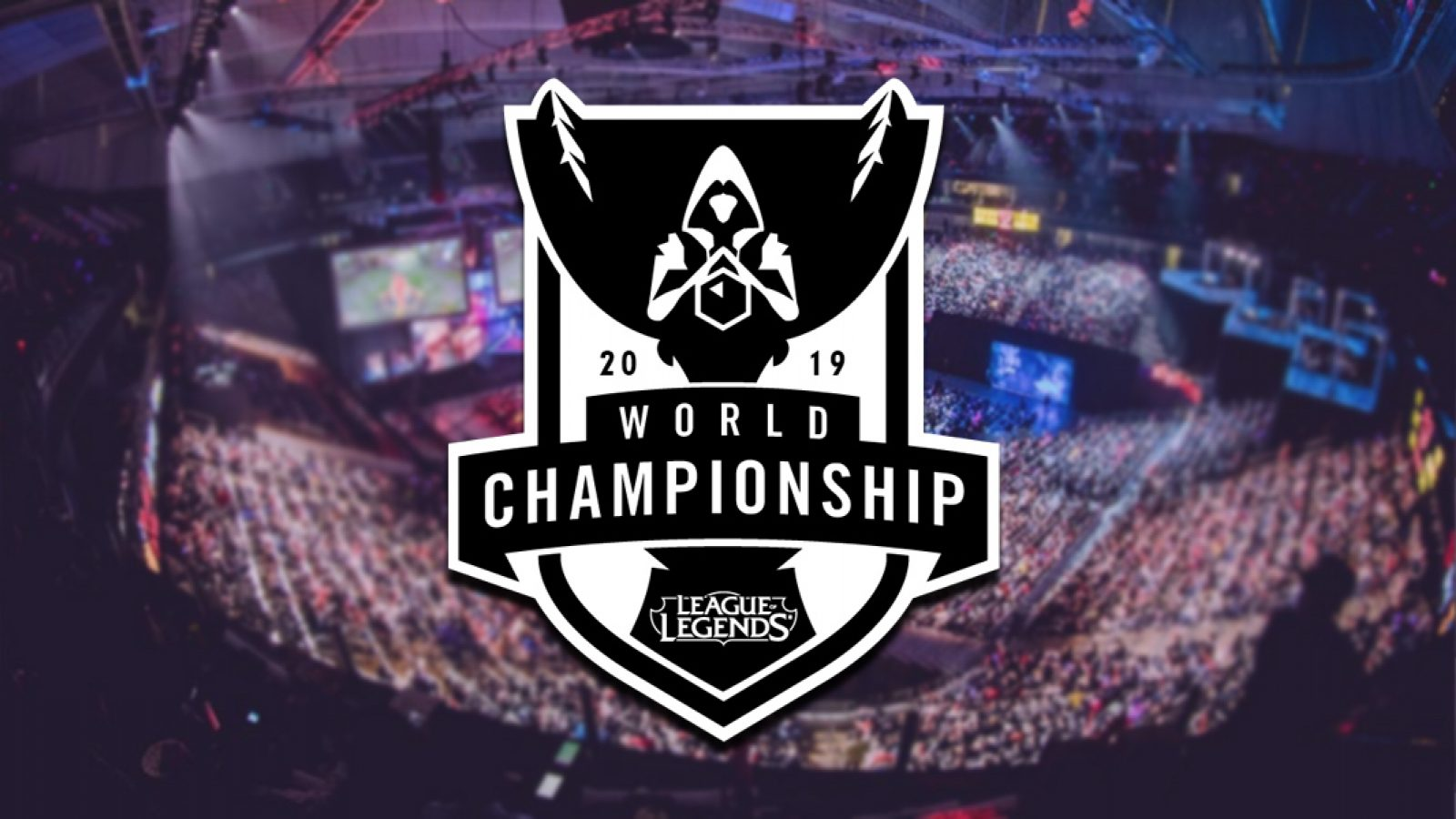 Aatrox, Akali, Orin, Sylas, Nerfs, Buffs, Changes, TSM, Legacy, Bjergsen, 100 Thieves, LEC. Fnatic, Reckless, League of Legends Championship Series, League of Legends World, LOL Esports Schedule, LOL Worlds 2019, C9 LOL, G2 LOL, LOL Championship 2019, League of Legends, Riot Games, Patch 9.19, MasonVeraPaine, Mason Paine, MasonVeraPaine.com, Unabridged Millennial, Millennial, WGNRadio.com, MVP.Show, Chicago, Illinois, WGN Radio, Lifestyle, Team MVP, LCK, LPL, LMS, VCS, LCS, Prize Pool, Esports, LOL Esports, LOL LCS, LOL LPL, LOL LMS, LOL VCS, LOL LEC