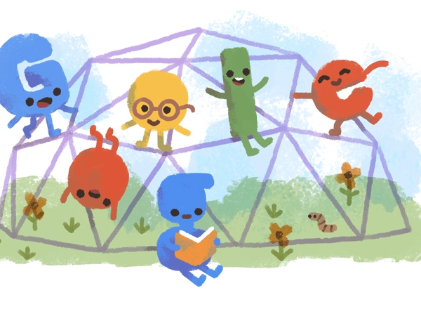 Google, Trends, 2019, Youtube, Emmy Awards, Climate March, Walmart, Christie Brinkley, Friends ,Friends, 25th Anniversary, daughter sailor, supermodel, christie Brinkley, peter cook, Sailor Brinkley cook, dancing with the stars, Walmart recycling car seats, youth led, green new deal, global climate, climate summit, climate activist, climate crisis fossil fuels in the ground, sunrise movement, 71st emmys announced, presenters for 71st emmys, emmy and the emmy, bill hader, statuette are the trademark, billy porter, wired, MasonVeraPaine, Mason Paine, MasonVeraPaine.com, Unabridged Millennial, Millennial, WGNRadio.com, MVP.Show, Chicago, Illinois, WGN Radio, Lifestyle, Team MVP, marvelous mrs Maisel, limited series, television academy, julia louis dreyfus, creative arts emmys, emmy statuette, Los Angeles, drama series