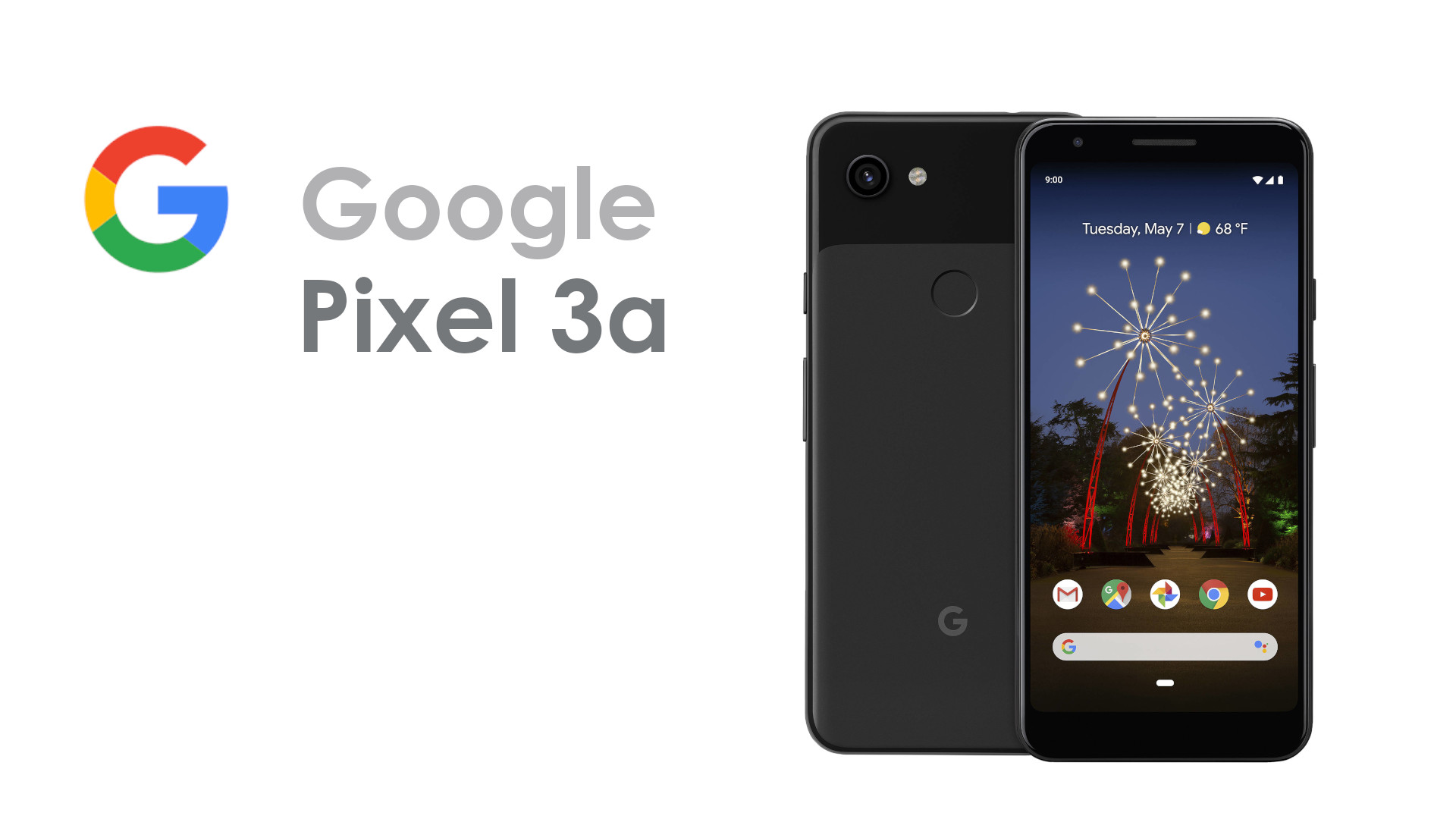 Camera, Google Pixel 3a Review, Google Pixel 3a Camera, Google Pixel 3a Cost, google pixel news, pixel 3a Verizon, pixel 3a Sprint, pixel 3a Tmobile