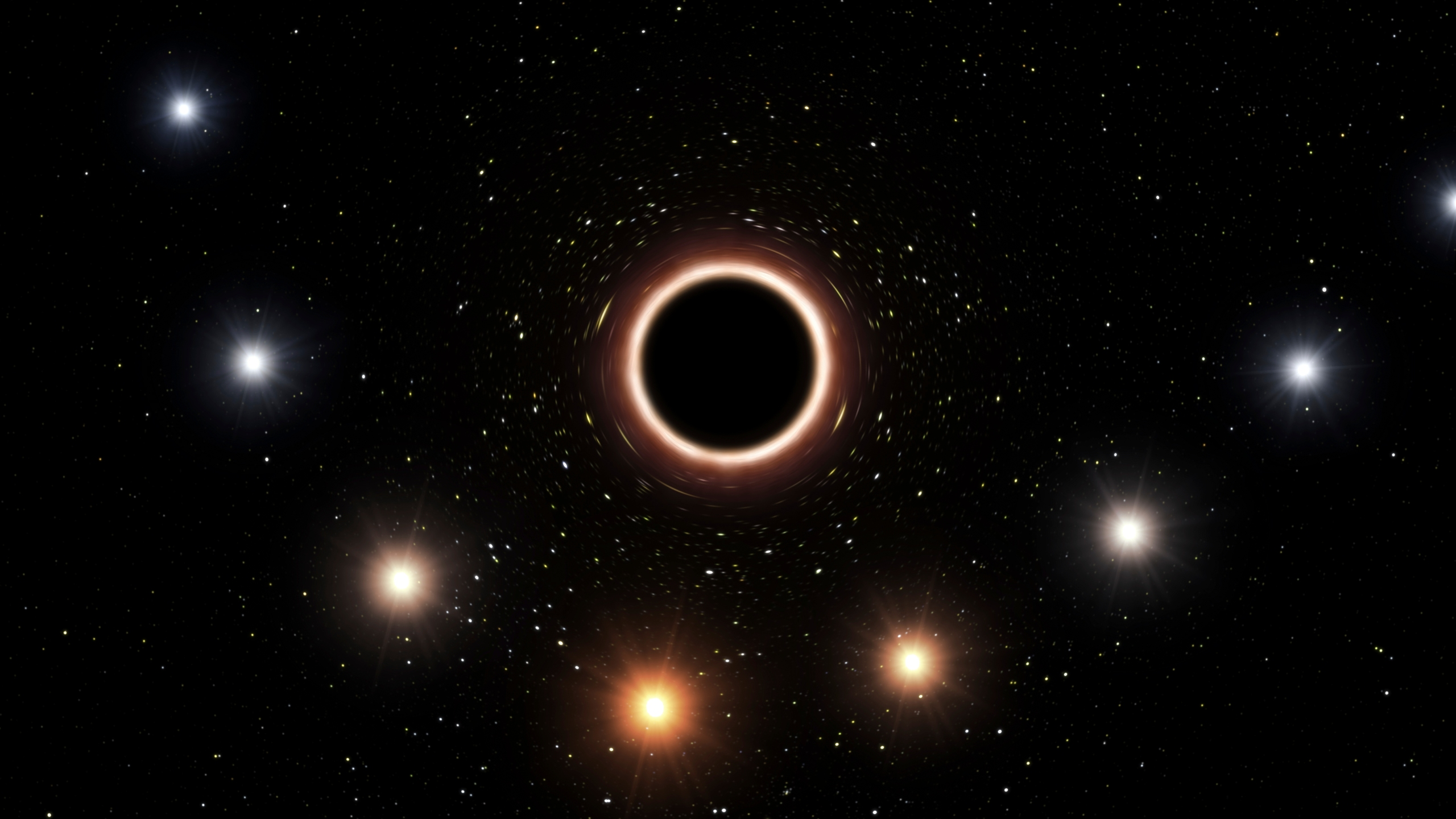American Astrophysicist Jason Steffen Matt Bubala Wgn Radio